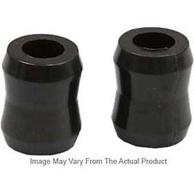 Pro Comp 600026 Black 3/4