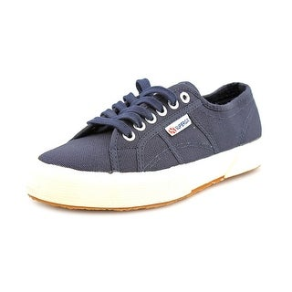 Superga Cotu Classic Canvas Fashion Sneakers