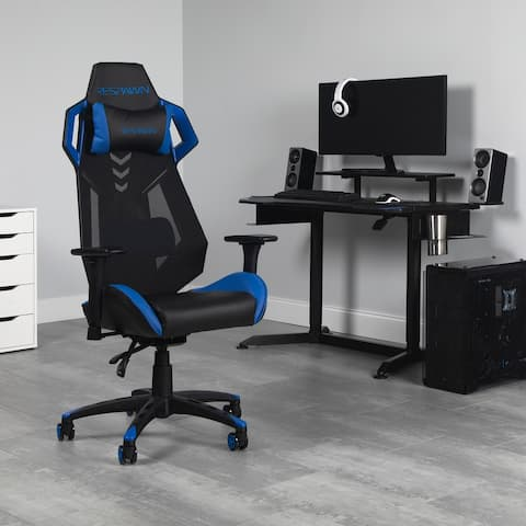 RESPAWN 200 Racing Style Gaming Chair (RSP-200)