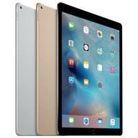 Apple iPad Pro 32GB With Wi-Fi - Silver