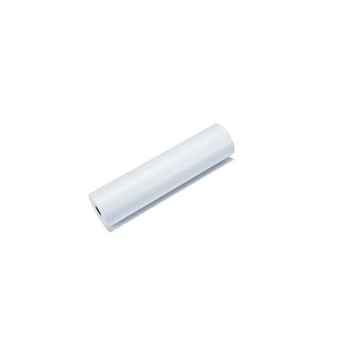 Brother Mobile Solutions - Std Perforated Roll Paper, 6 Roll Pack