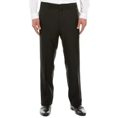 Versace Wool Pant - 52