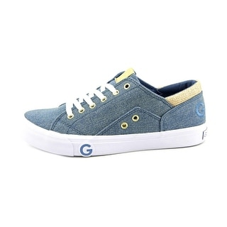 G by Guess Womens Fashion Chai3 Low Top Lace Up Fashion Womens Sneakers 9084e8