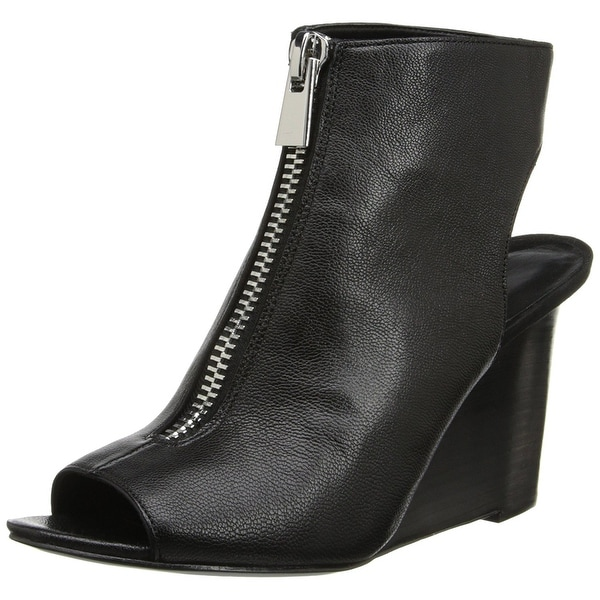 Nine West Women's Hollyroot Boot