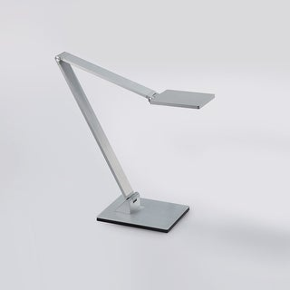 Modern Forms TL-1210 Boxie LED Desk Lamp - N/A