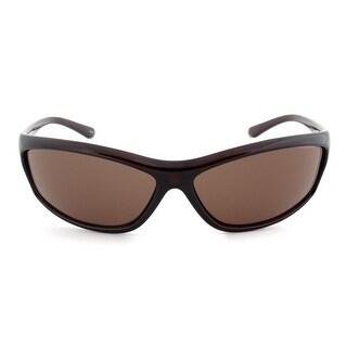 Timberland TB7088 50E Sport Sunglasses