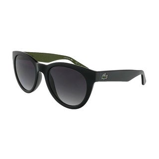Lacoste L788S Oval Sunglasses