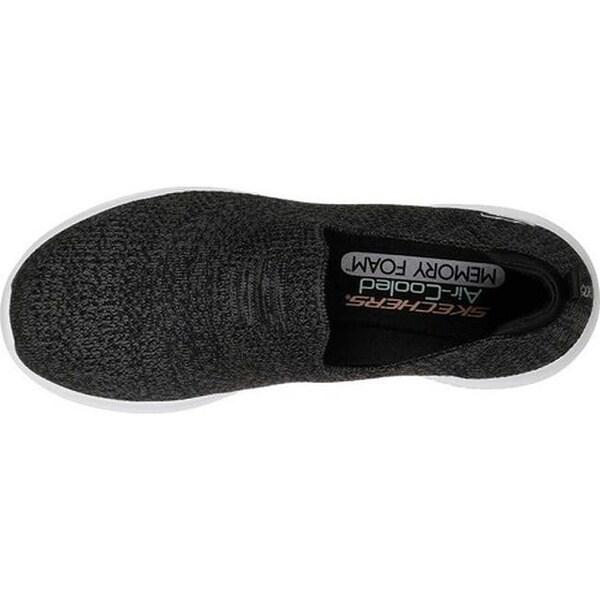 Ultra Flex Harmonious Slip