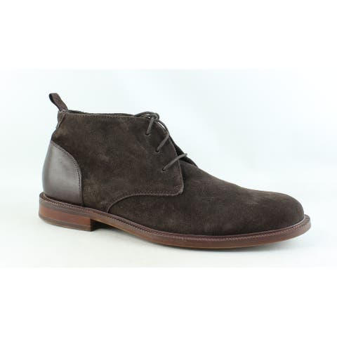 251cf05267f Buy Steve Madden Men's Boots Online at Overstock | Our Best Men's ...
