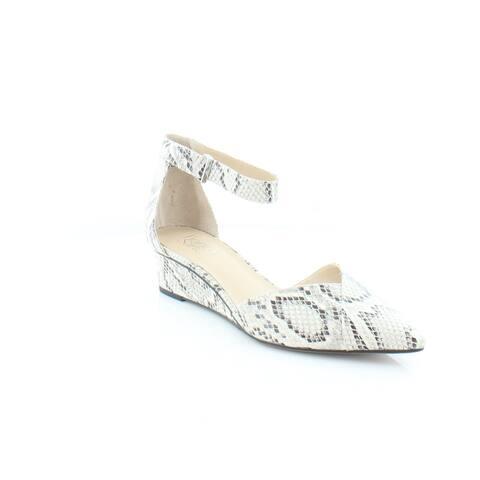 Franco Sarto Cammy Women's Heels Roccia