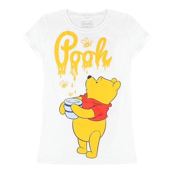 95301474 Shop Disney Movie Winnie The Pooh Graphic