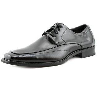 Stacy Adams Drake Men Round Toe Leather Oxford