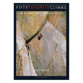Falcon Best Climbs Red Rocks - 9781493019632
