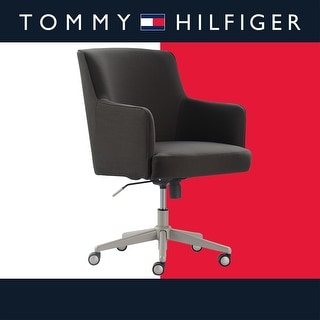 Link to Tommy Hilfiger Belmont Home Office Chair Similar Items in Home Office Furniture