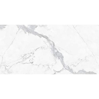 "Miseno MT-PORCELAINTHINSET36X72 Porcelain Thin Set - 36"" X 72"" - Stone Visual -"