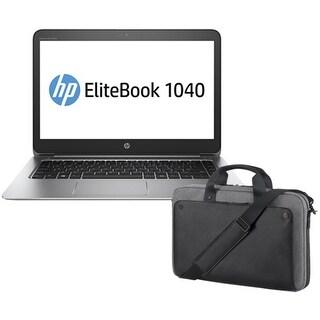 HP V1P90UT#ABA Ultrabook Laptops