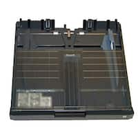 Epson Paper Cassette Tray For WorkForce WF-7710, WF-7711, WF-7715