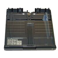 OEM Epson Paper Cassette 1st Tray Specifically For WorkForce WF-7620, WF-7621 - N/A