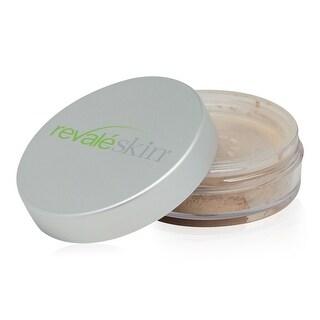 Revaleskin Mineral Skincare SPF 25 - SHADE 4 - For fair, light & celtic skin ton