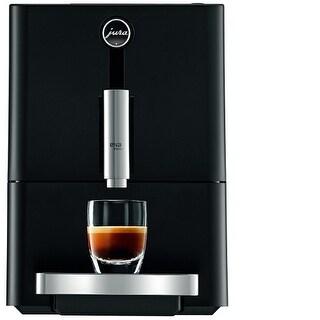 Jura ENA Micro 1 Fully Automatic Coffee Maker