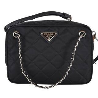b8adb18ec41da Prada Designer Handbags