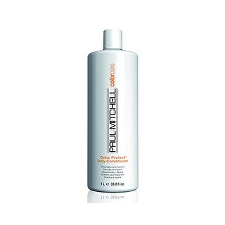Paul Mitchell Color Protect Daily Conditioner 33.8 fl Oz