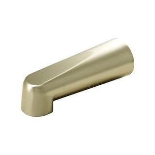 """Proflo PFTS33 6-1/2"""" Non-Diverting Tub Spout"""