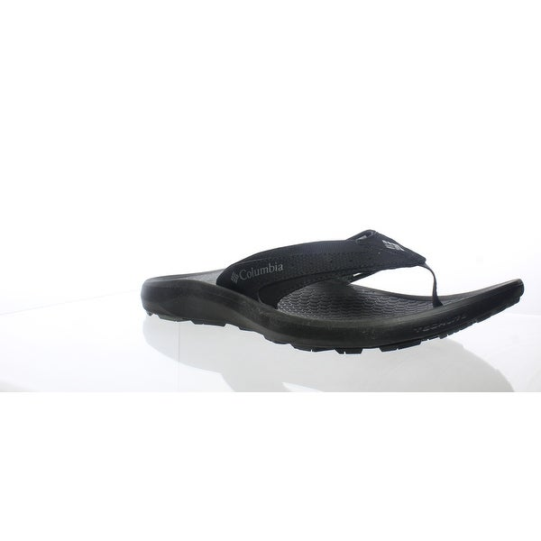 44ed90f91 Shop Columbia Mens Techsun Black
