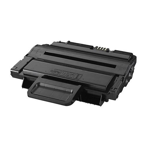 """Samsung MLT-D209L High-Yield Black Toner Cartridge Toner Cartridge"""