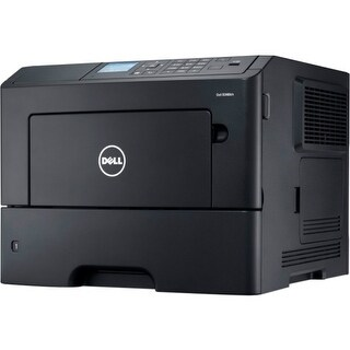 """Dell B3460DN Mono Laser Printer TPNJ7 Mono Laser Printer"""