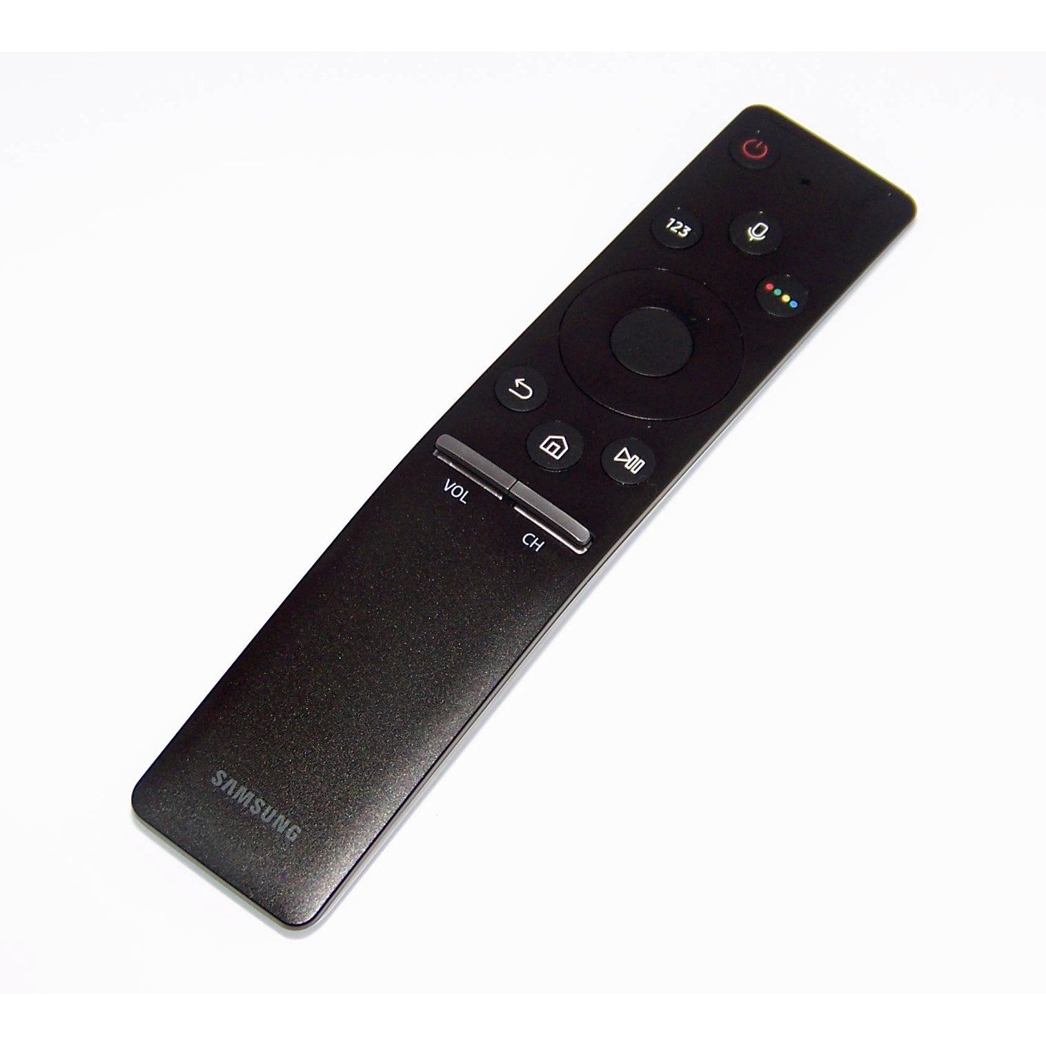 New Replaced Remote Control Fit For Samsung UN46B7000 LN37B650 LN37B650T1F LN40B630 PLASMA TV