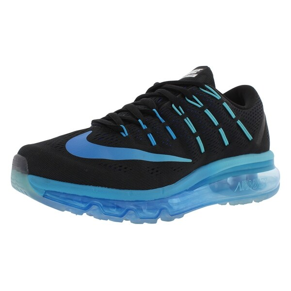 Shop Nike Air Max 2016 Running Women's Shoes Free Shipping