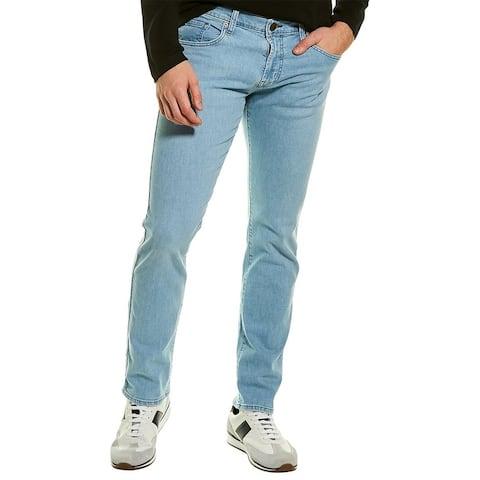 J Brand Kane Subsum Straight Leg Jean