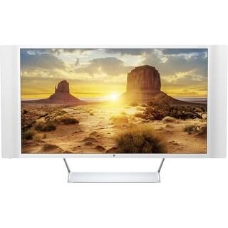 "Refurbished - HP Spectre 32"" Studio UHD 4K LED Display 3840x2160 DisplayPort PIP w/ speakers"