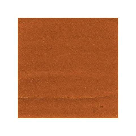 R&f handmade paints 2622 rf pigment sticks 100ml mars orange