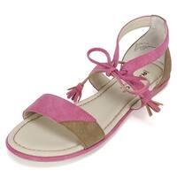 Rialto 'ROBYN' Women's Sandal