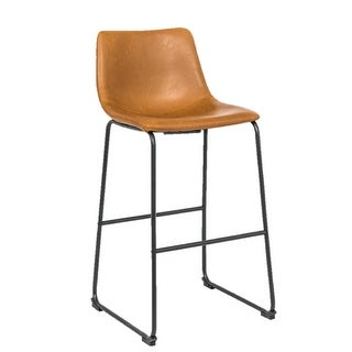Link to Montpellier 29-inch Bar Stools (Set of 2) Similar Items in Dining Room & Bar Furniture