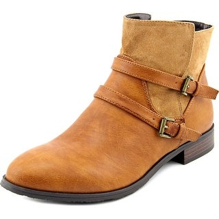 Chinese Laundry Fave  Camel Boots