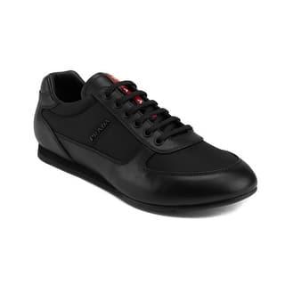 66adefc156c Designer Shoes