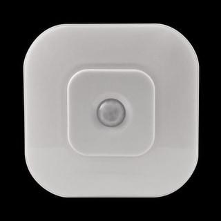 "Bazz Lighting U15361 Wireless LED 1 Light 3"" Wide Battery Operated Puck Light wi"