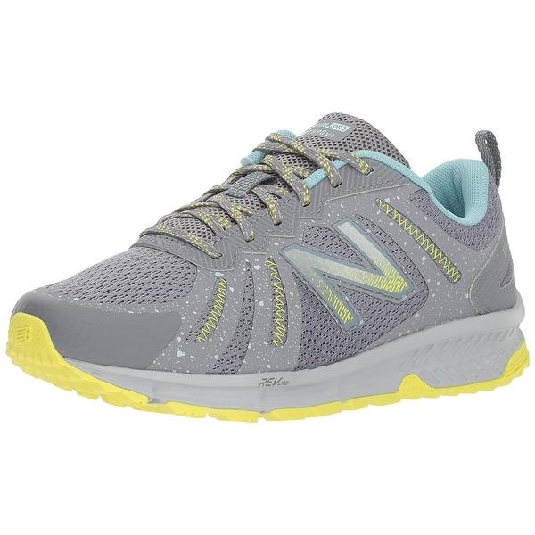 6f3059c454859 New Balance Women's 590v4 FuelCore Trail Running Shoe