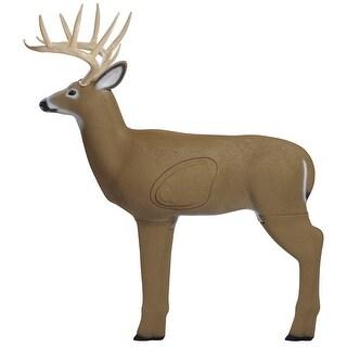 Shooter 3D Shooter Buck Target 71600