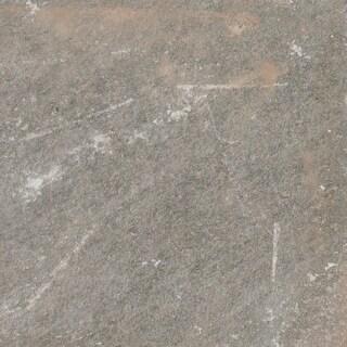 """MSI SGLDQTZ1616G  16"""" x 16"""" Square Wall & Floor Tile - Smooth Quartzite Visual - Sold by Carton (8.9 SF/Carton) - Natural"""
