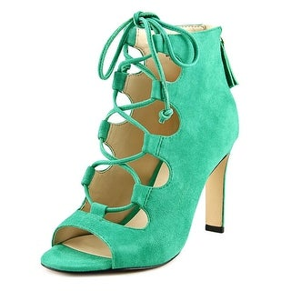 Green Heels - Shop The Best Deals for Nov 2017 - Overstock.com