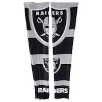 Oakland Raiders Strong Arms