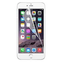 Insten Clear LCD Screen Protector Film Cover For Apple iPhone 7 Plus
