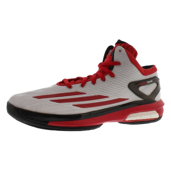Adidas As Crazylight Boost Lowry Basketball Men's Shoes - 13 d(m) us