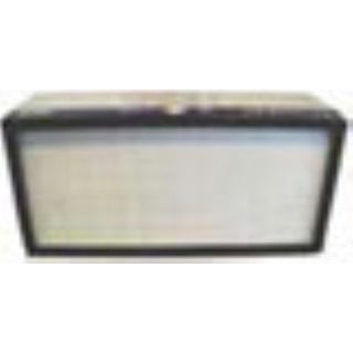 Surround Air MultiTech-Filter Replacement Filter - White