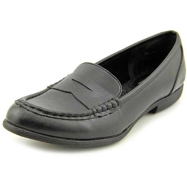 B.O.C Womens Laurene Closed Toe Loafers