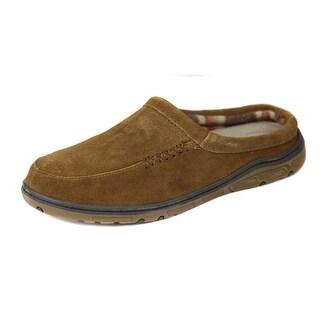 Shop Rockport NEW Cinnamon Brown Men's